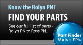 rolyn-part-cta-1.jpg