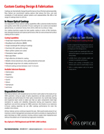 RossDatasheet_Coatings-web.jpg