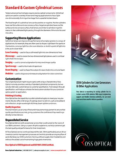 RossDatasheet_cylinders_Page1-web.jpg