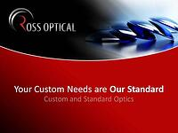 Ross_Optical_Industries_2016_UPDATE_FINAL3-web.jpg