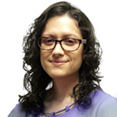employee-adriana-garcia.2