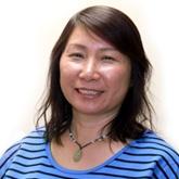 employee-lisa.yang.2.jpg