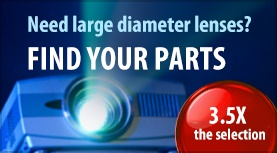large-lenses-in-stock.jpg
