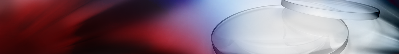 Ross Optical Ccustom Optics Capabilities