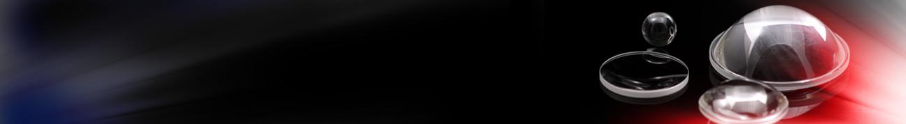 default-banner.jpg
