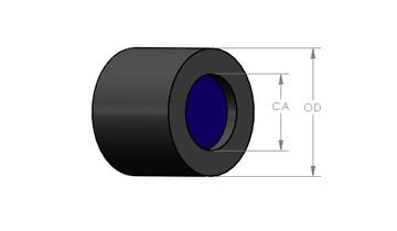 bandpass-filters-1