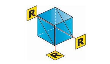 cubed-beamsplitter