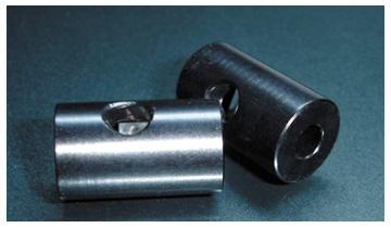 glan-laser-polarizer