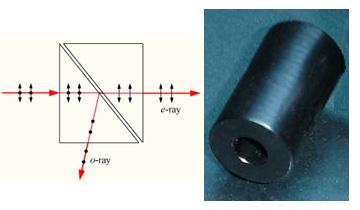 glan-taylor-polarizer