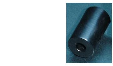 glan-wollaston-polarizer