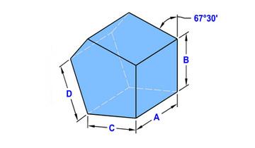 penta-prisms