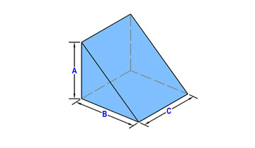 right-angle-prisms