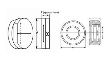 zeroorder-wave-plate